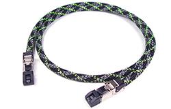 VIABLUE EP-7 LAN/EHTERNET Cable