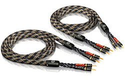 VIABLUE SC-4 Single-Wire