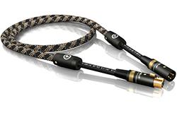 VIABLUE NF-S2 AES/EBU Digital Cable