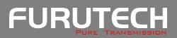 FURUTECH (フルテック)