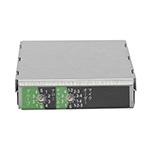 選挙用放送設備 オプションB ワイヤレスチューナーユニット DU-350