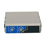 選挙用放送設備 オプションA ワイヤレスチューナーユニット DU-850A