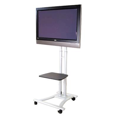 液晶用テレビスタンド 37インチから60インチ対応 8620A