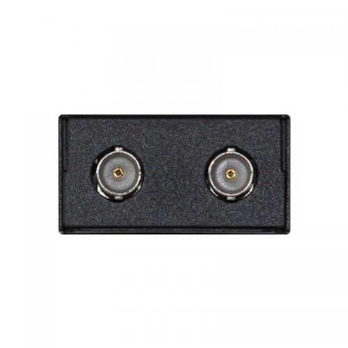 ワイヤレスHDMI送受信機(E-HDMI-W) 製品画像