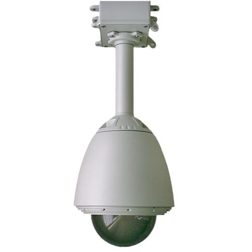 大型監視カメラ専用屋外ハウジングの詳細画像
