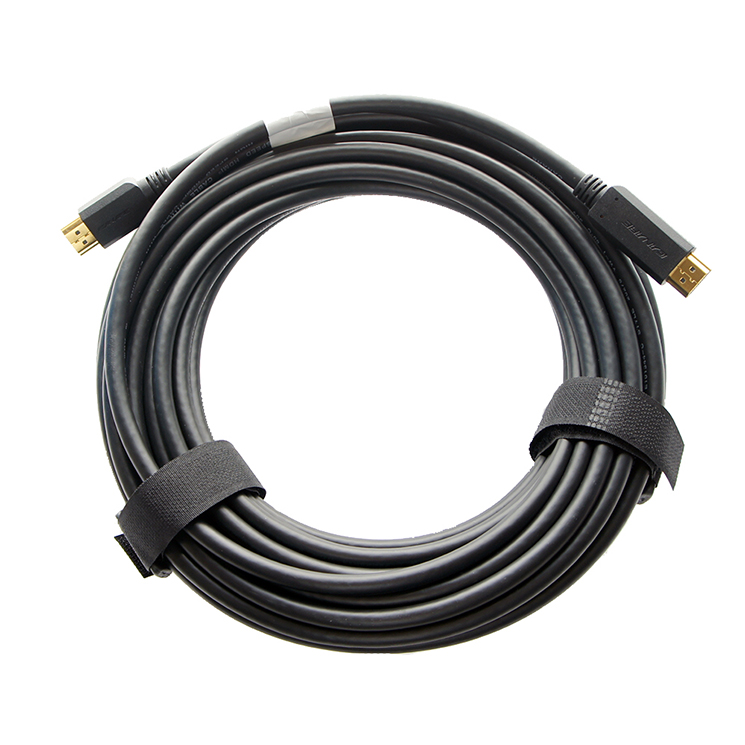 カナレ電気 15m HDMIケーブル 製品画像
