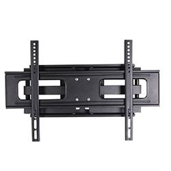 37〜70型 角度調整型 壁掛け金具   LPA13-464N