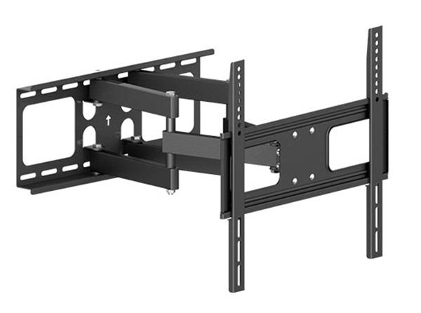 32〜55型 角度調整型 壁掛け金具 | LPA36-446
