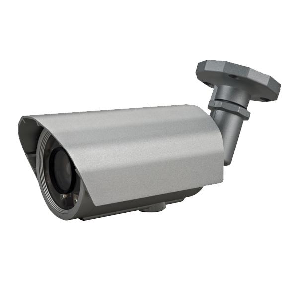 屋外用防犯カメラ 52万画素 MTW-S44IR