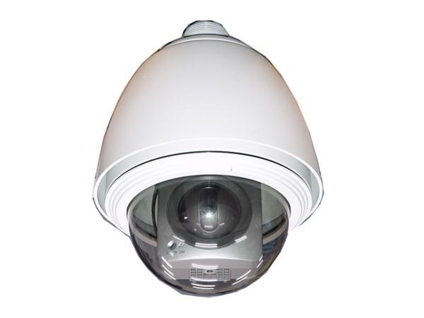 panasonic ネットワークカメラ