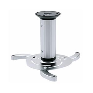 天吊り金具 プロジェクター用 360度回転可能 PRB-1