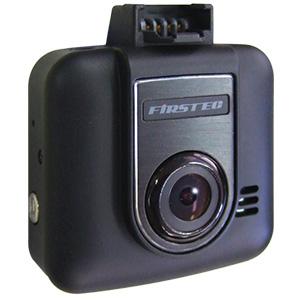ドライブレコーダー FT-DR W1  [Gセンサー付モデル]