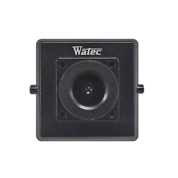 ワテックカラーカメラWAT-230V2の画像