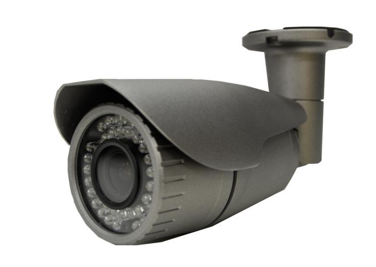 バリフォーカルカメラ 赤外線暗視カメラ
