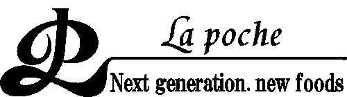 株式会社La poche