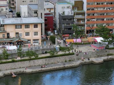 2014住吉神社夏祭り-1